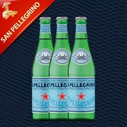 San Pellegrino (0,5 l)