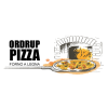 Ordrup Pizza
